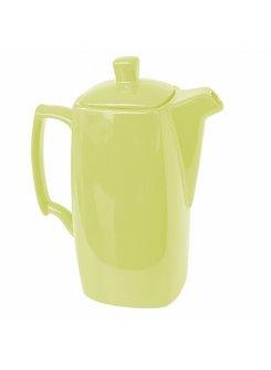 Čajník 0,95L - žltá