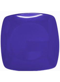 Tanier dezertný hranatý - modrý