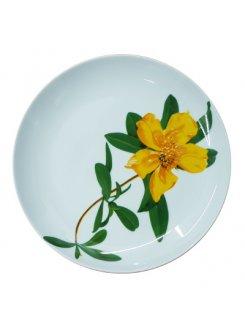 Tanier dezertný Flower 19cm
