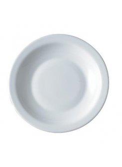 Tanier hlboký Performa 22,5 cm