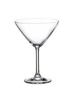 Colibri martini 280ml (6ks)