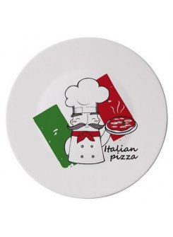 Pizza Tanier Ronda Pizza Chef 33cm