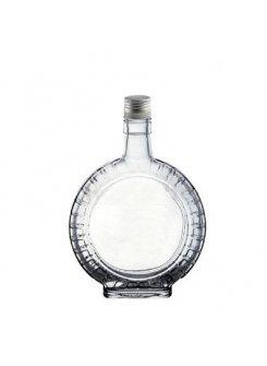 Fľaša Slivka 350ml