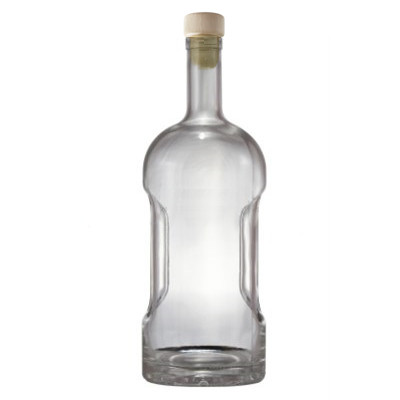Fľaša Nokturno 1750ml