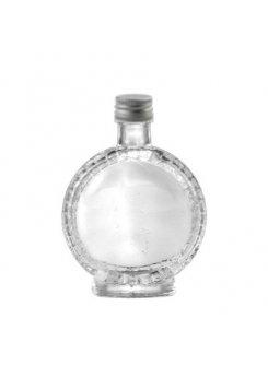 Fľaša Slivka 40ml