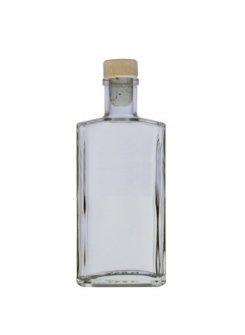 Fľaša Ražná 200ml