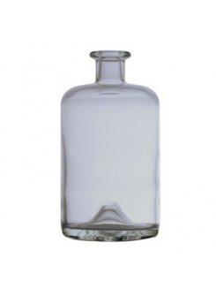 Fľaša Chemistry 700ml