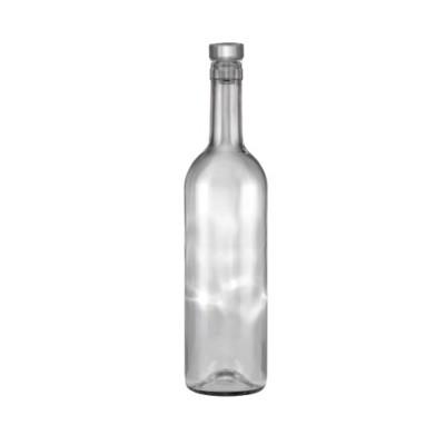 Fľaša Negroni 750ml