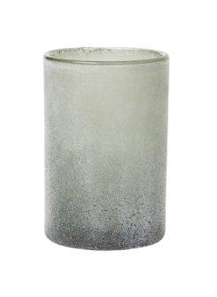 Svietnik Ice - dymová