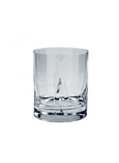 Krištáľové poháre Fiona 330ml (6ks)