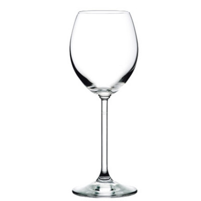 Lifestyle Venezia White Wine 250ml