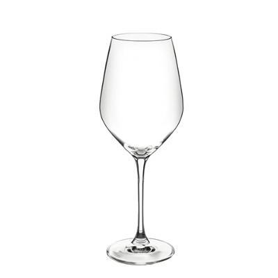 Sensei Passion Red Wine 300 ml
