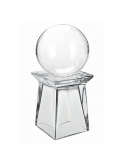 Ball Trophy 250mm