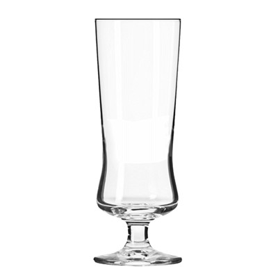 Simple Beer Glass 300 ml