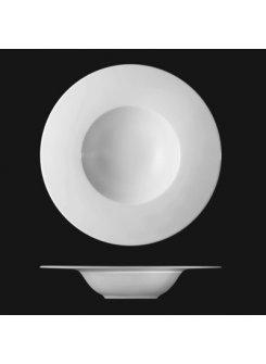 Essklasse - tanier hlboký 278mm