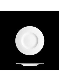 Essklasse - tanier dezertný 170mm