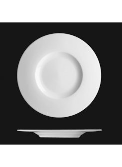 Essklasse - tanier dezertný 221mm