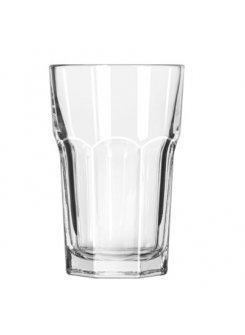 Gibraltar Beverage 296ml