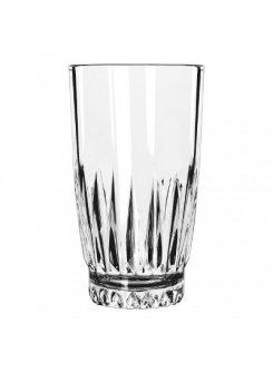 Winchester Beverage 370ml