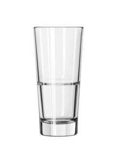 Endeavor Beverage 355ml