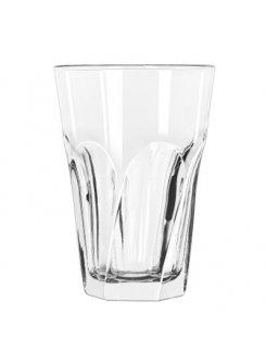 Gibraltar Twist Beverage 296ml