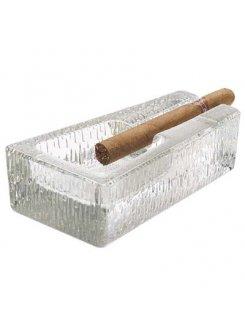 Popolník na cigary Luxury