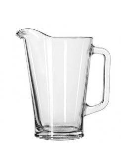 Beer Pitcher 1095ml