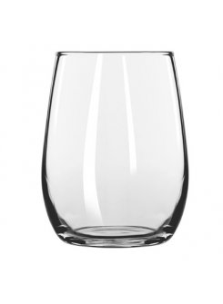Stemless taster 185ml