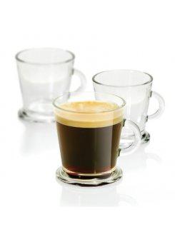 Acapulco espresso 80ml
