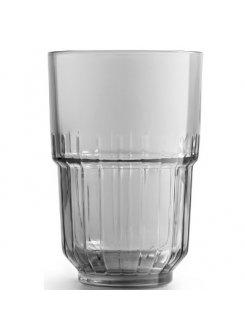 Linq Beverage 414ml