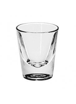 Whiskey 44ml