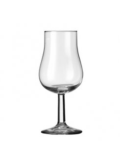 Tasting glass 130ml