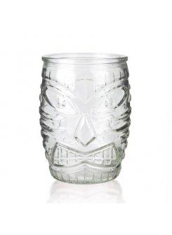 Tiki Glass DOF 473ml