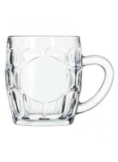 Sintra Mug 550ml
