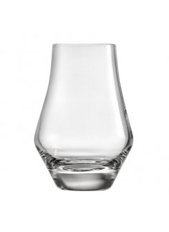 Arome tasting glass 180ml