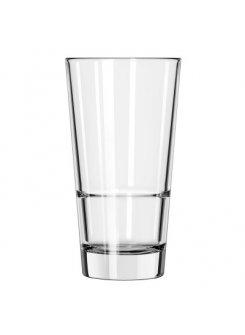 Endeavor Pub Glass 488ml