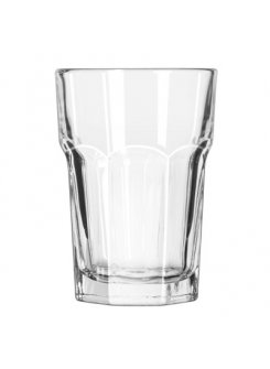 Gibraltar Beverage 355ml