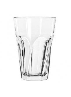 Gibraltar Twist Beverage 355ml