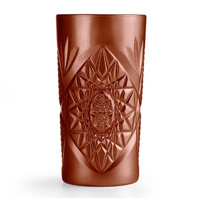 Hobstar Cooler copper 470ml