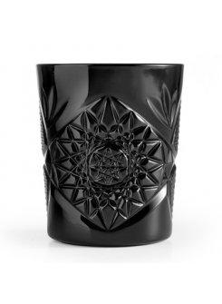 Hobstar DOF black 350ml