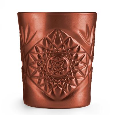 Hobstar DOF copper 350ml