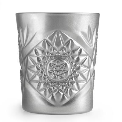 Hobstar DOF silver 350ml