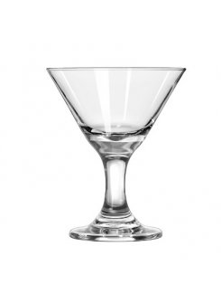 Embassy Mini Martini 89ml