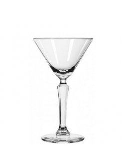Spksy martini 190ml