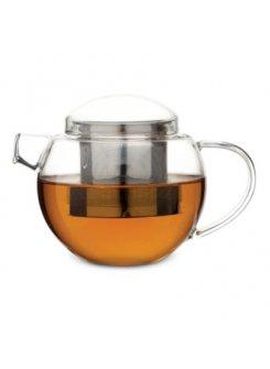 Konvička na čaj so sitkom Pro Tea 600ml