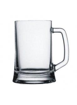 Krígel na pivo Pub 500ml