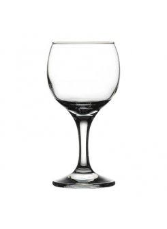 Pohár Bistro Wine 225ml