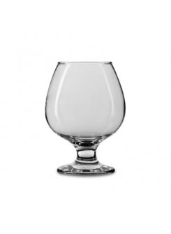 Pohár Bistro Cognac 398ml