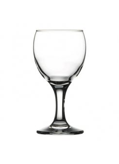 Pohár Bistro Wine 175ml