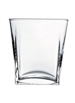 Pohár Carre 310 ml